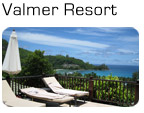 Valmer Resort